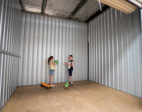 September SPECIAL Medium Storage Shed 3 x 3 x 3
