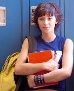 student_locker